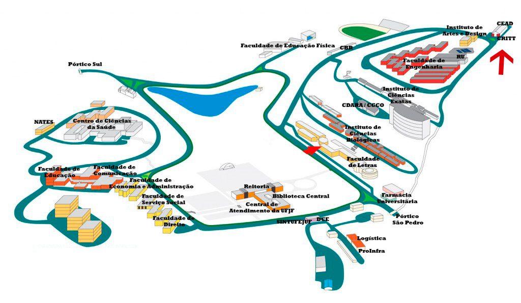 ufjf-mapa
