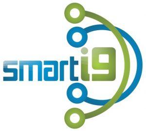 Smarti9