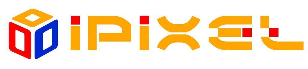 ipixel