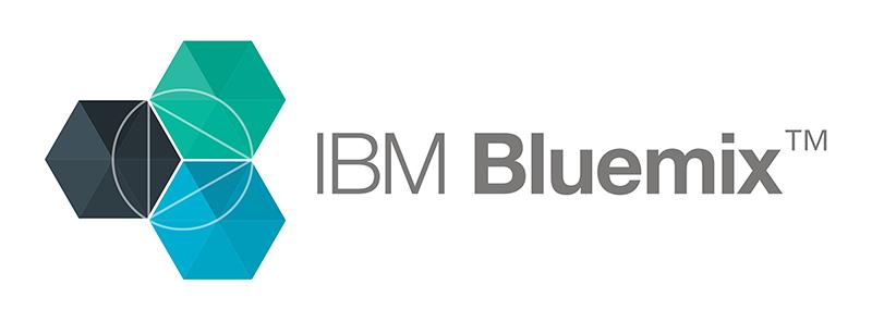 Bluemix-logo-right