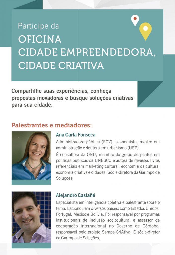 convite cidade criativa.pdf