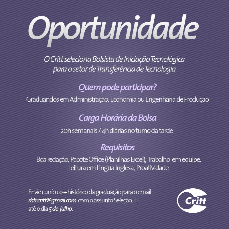 Oportunidade_TT