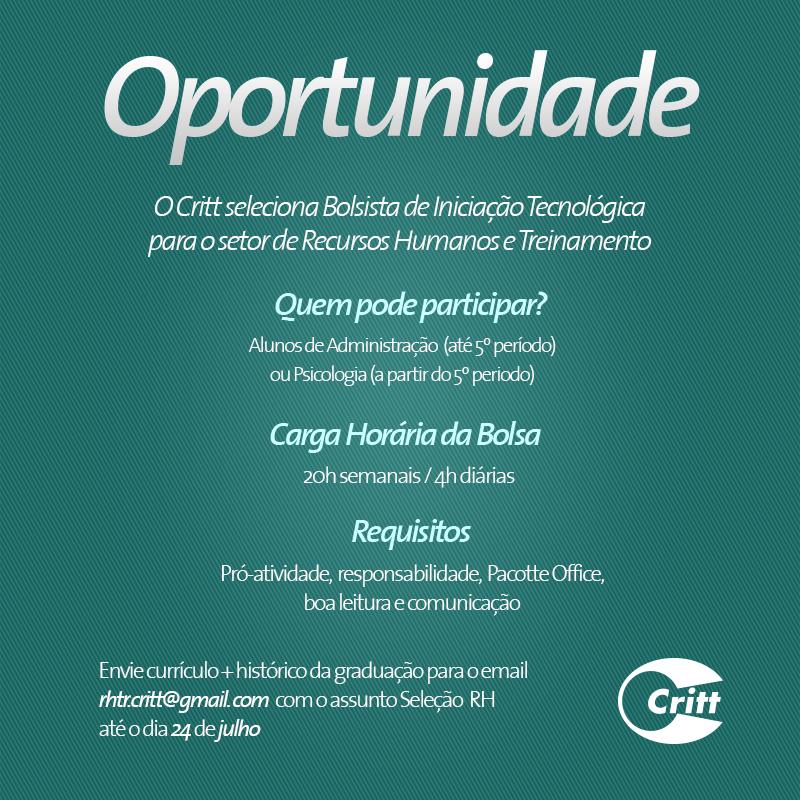 Oportunidade_RH