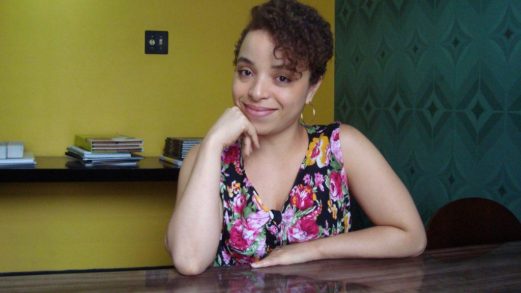 Sara Aquino - Engenho