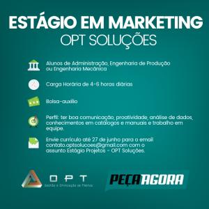 Estagio-OPT-Marketing