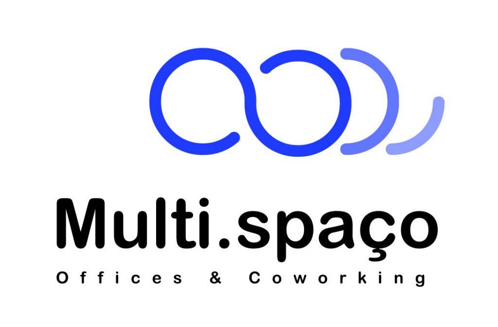 Logos_multispaco