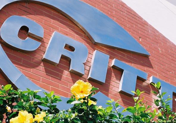 critt1