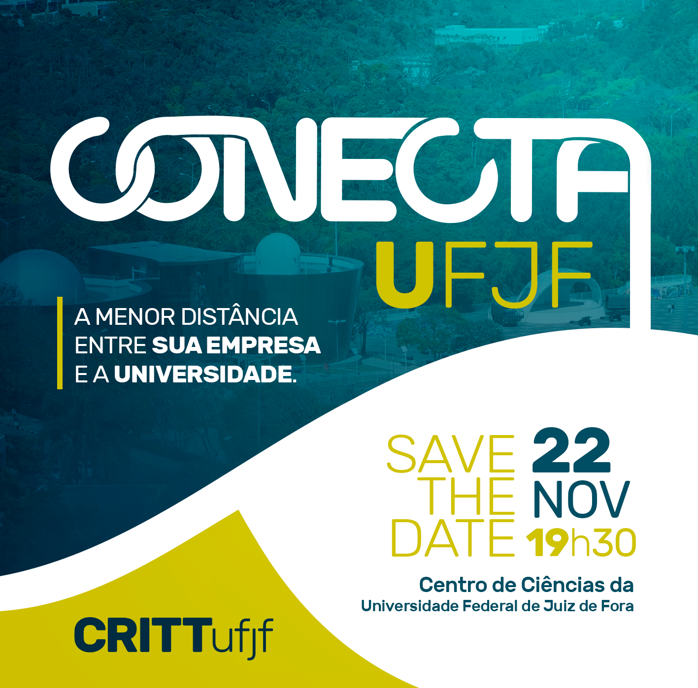 save-the-date-conecta