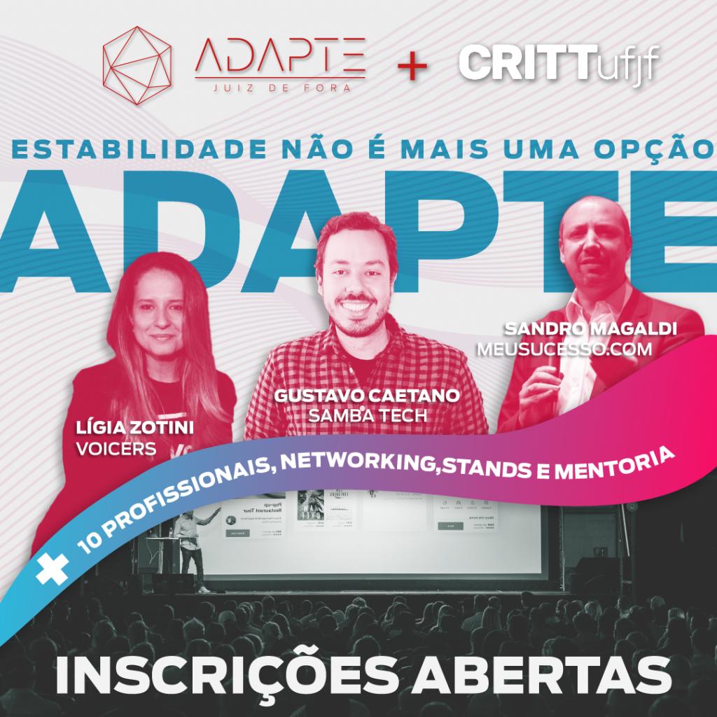 Adapte 01