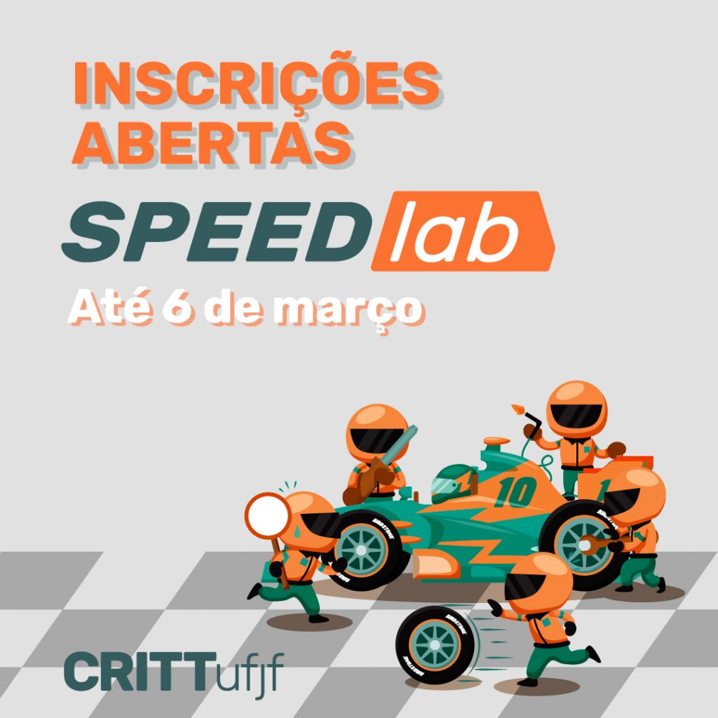 SPEED-FEED