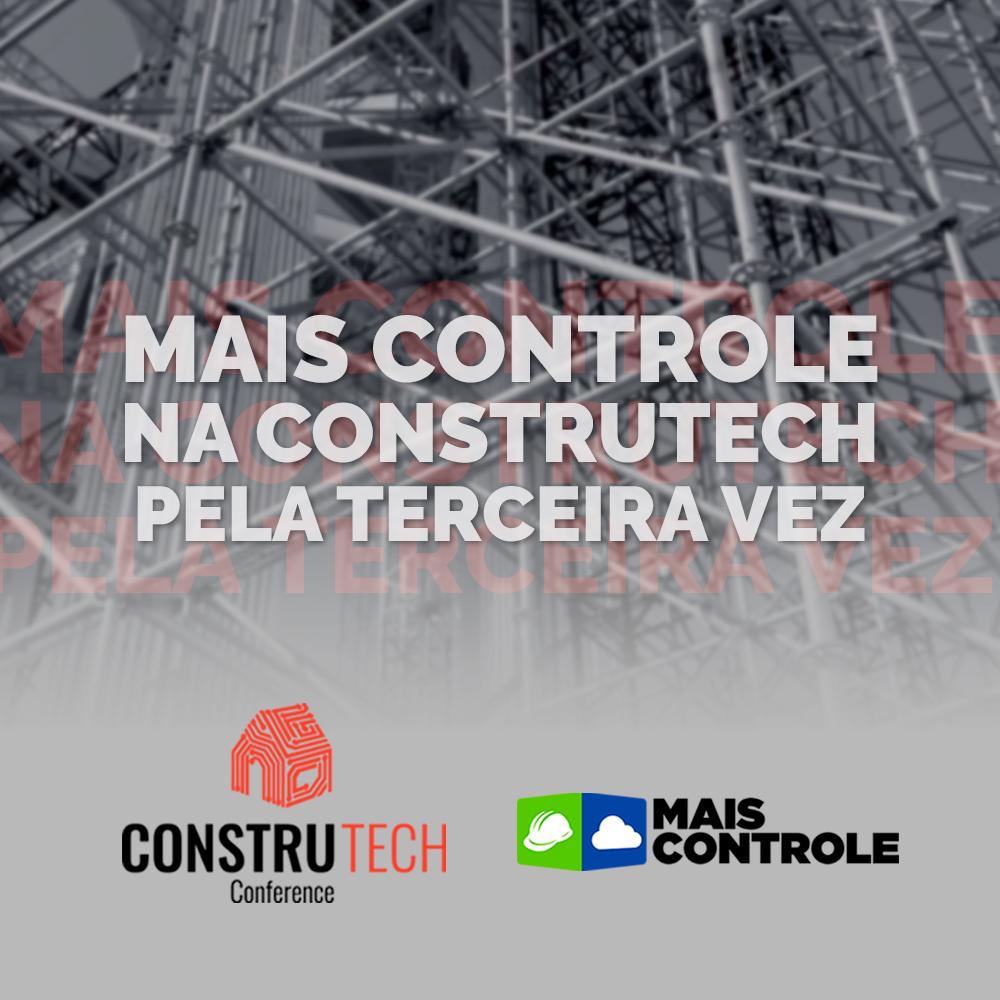 Construtech 2020