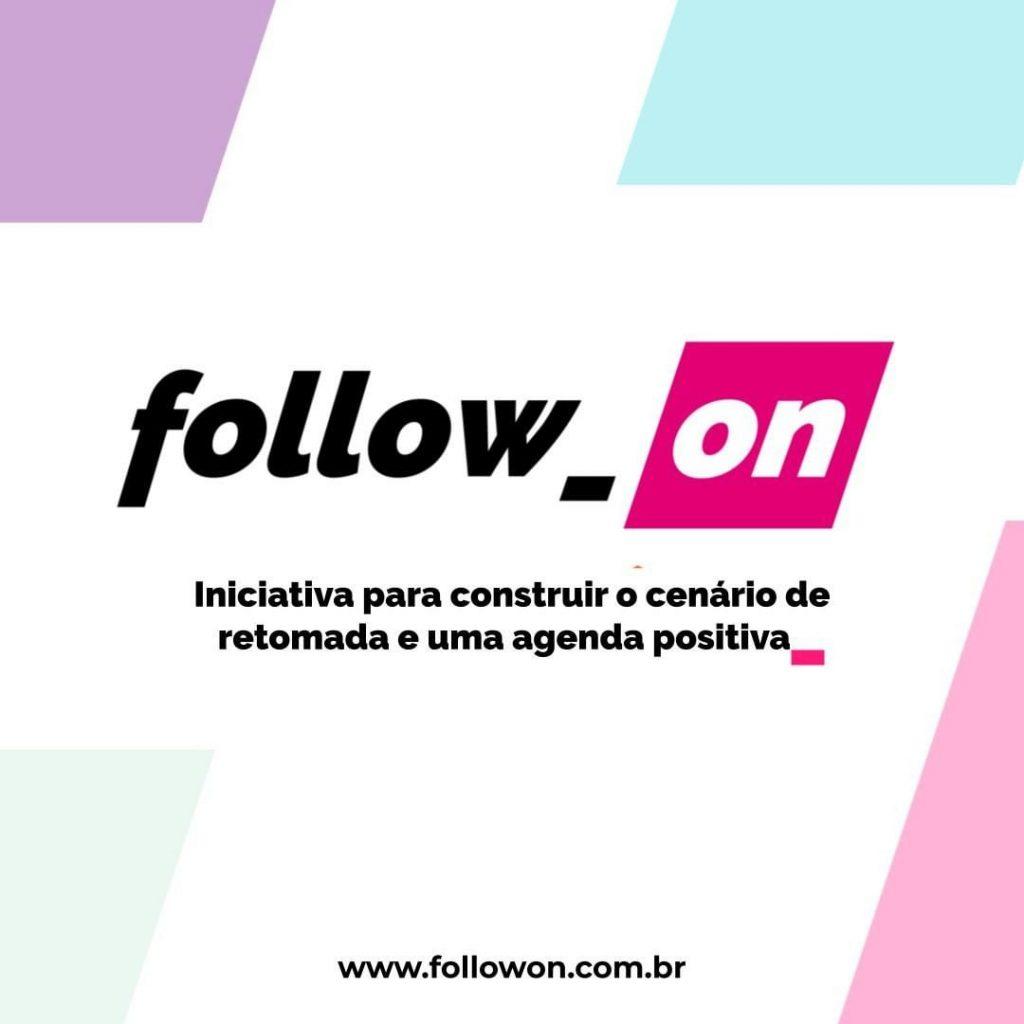 followon