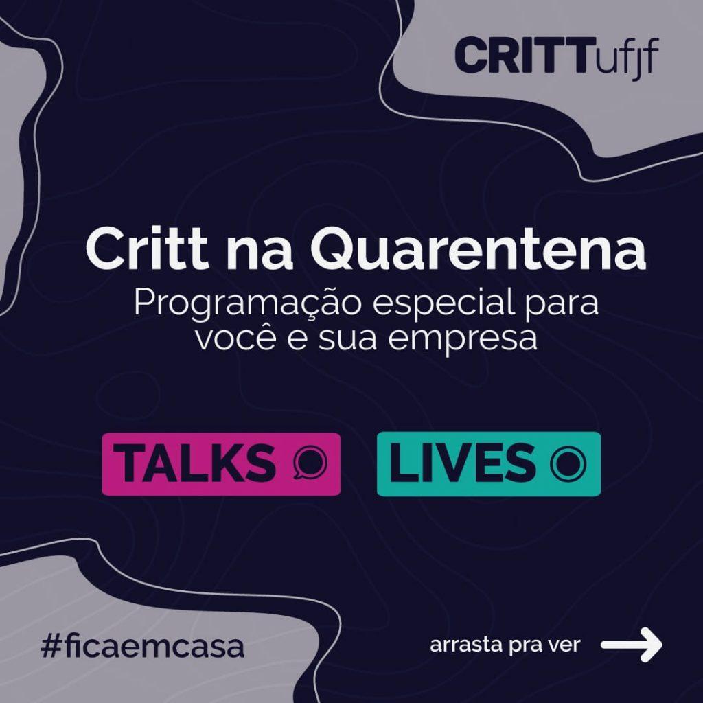 talks-lives
