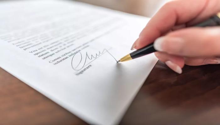 INPI concede Patente de Formulação Fitoterápica à UFJF