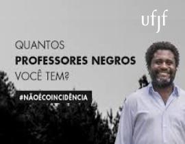 prof_negros