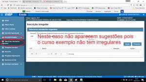 tutorial08