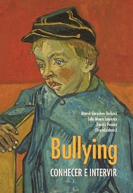 Bullying - Capa