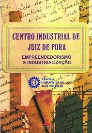Centro Industrial de Juiz de Fora