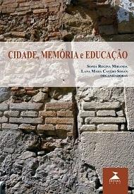 Cidade-memória-e-educação