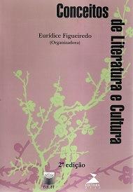 Conceitos de literatura e cultura