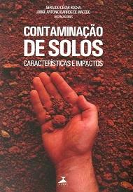 Contaminação de solos
