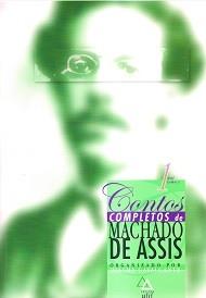 Contos completos de Machado de Assis