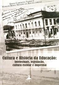 Cultura, História e Educação
