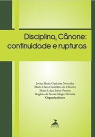 Disciplina, Cânone continuidade e rupturas