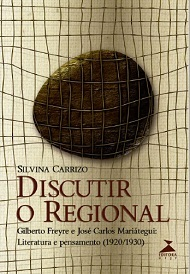 Discutir o regional