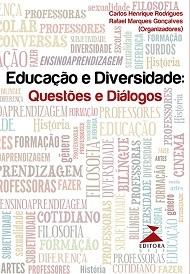Educação e diversidade