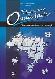 Educação e qualidade