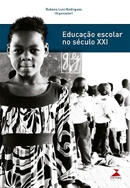 Educação escolar no século XXI