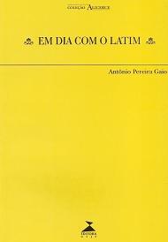 Em dia com o latim