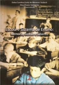Escola e Sistema de Ensino