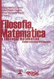 Filosofia, Matemática e educação matemática