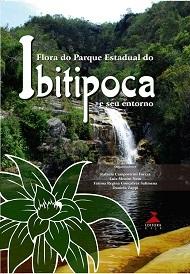 Flora-do-Parque-Estadual-do-Ibitipoca