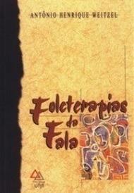 Folcterapias da fala