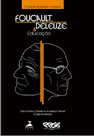 Foucault, Deleuze e Educação