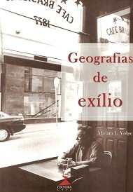 Geografias de exílio
