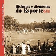 Histórias e memórias do esporte