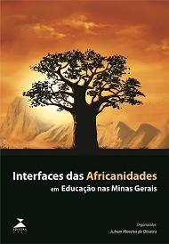 Interfaces das Africanidades