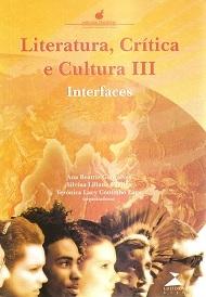 Literatura, crítica e cultura III