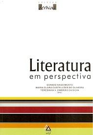 Literatura em perspectiva