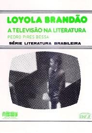 Loyola Brandão