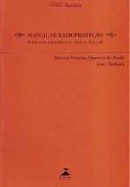 Manual de radioproteção