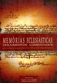 Memórias eclesiásticas