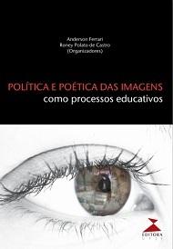 Política e poética das imagens