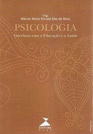 Psicologia interfaces