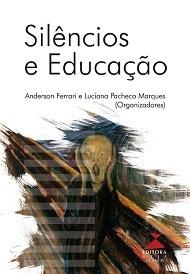 Silêncios e Educação