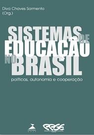 Sistemas de educação no brasil